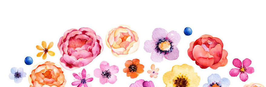 http://reseau-amap-hn.com/content/posts/images/2017-05-05_graines-de-jardin-couverture.jpg